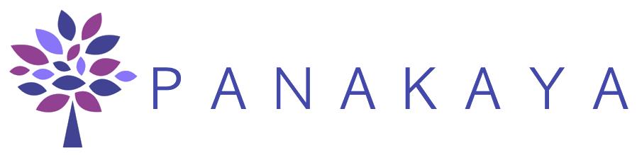 Panakaya